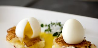 3 Fast And Delicious Breakfast Recipes With Quail Eggs For Great Mornings