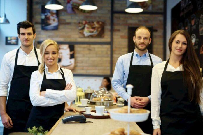 Employee Scheduling Apps: Tech Your Restaurant Staff Will Love